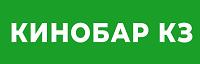КИНОБАР СС-KZ