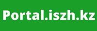 Portal.iszh.kz