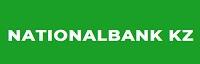 nationalbank kz